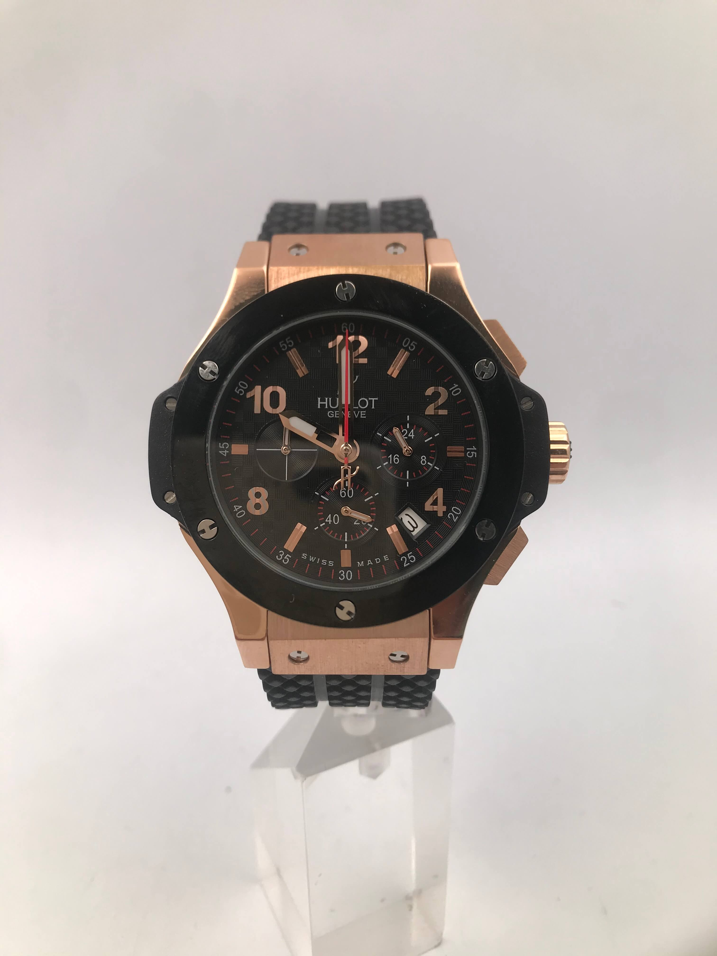 Hublot Replica 44mm 301.PB.131.RX-48 MM