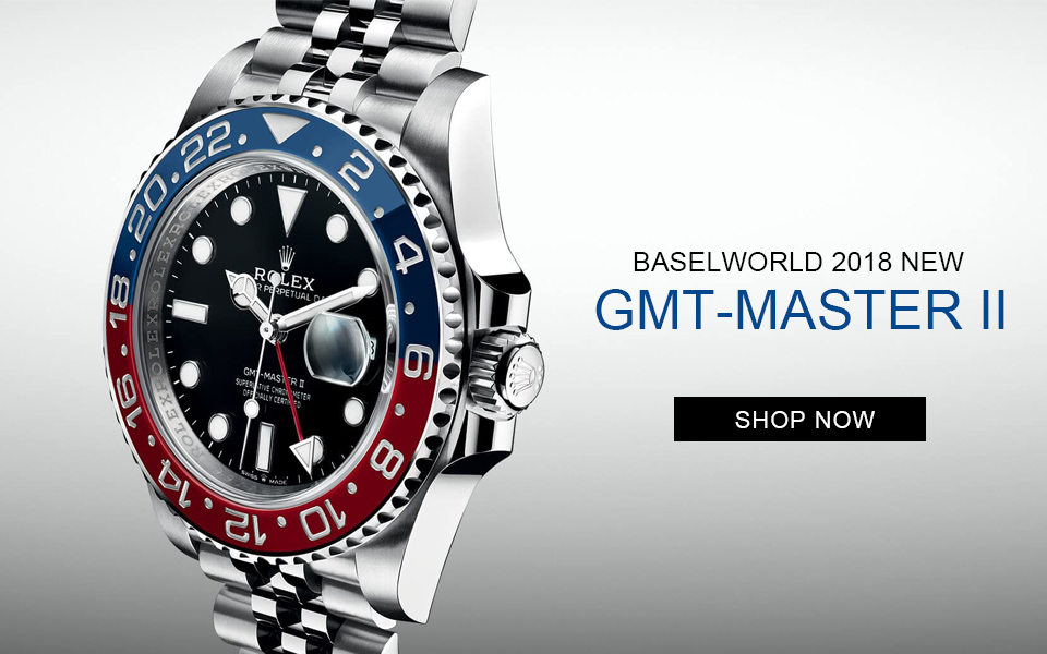 buy rolex gmt-master replica watches